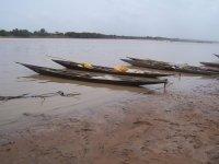 rivages-fleuve.jpg