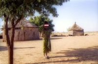 case-dieri-senegal.jpg