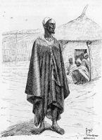 un-griot-du-roi-du-boundou-1890.jpg