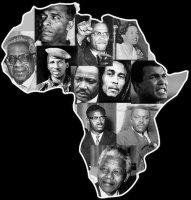 panafricanisme.jpg_backup
