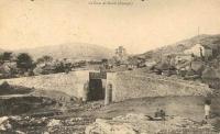 pont-bakel-1900.jpg