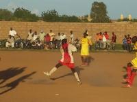 finale-football.jpg