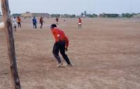 foot-ball.jpg