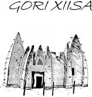 gory-gori-diafounou-xiisa.jpg_backup