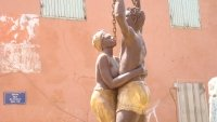 goree-monuments-aux-esclaves.jpg