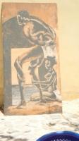 goree-peinture-esclaves.jpg