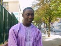 mamadou-demba-magassa-1.jpg